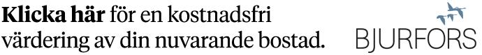 Bjurfors Malmö Öster