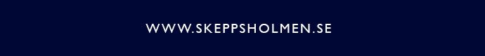 Skeppsholmen Fastighetsmäkleri AB