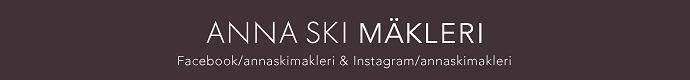 Anna Ski Mäkleri
