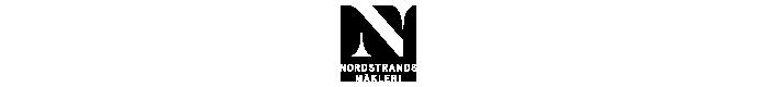 Nordstrands Mäkleri