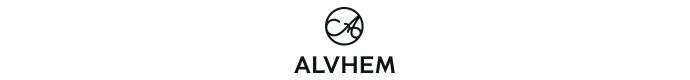 Alvhem