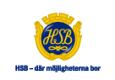 HSB ProjektPartner AB