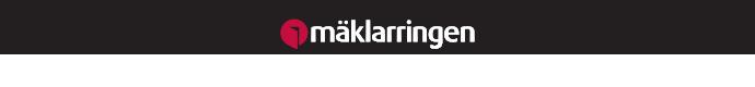 Mäklarringen Falun / Borlänge