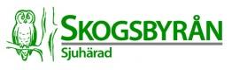Skogsbyrån Sjuhärad AB