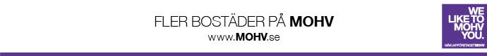 MOHV Örebro