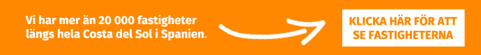 Orangestate