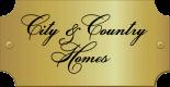 Fastighetsbyrån City & Country Homes
