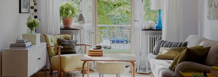 var ska man köpa lägenhet i stockholm